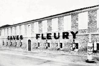 caves-fleury-1960