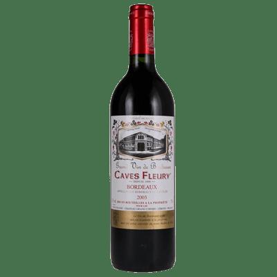 caves-fleury-wine