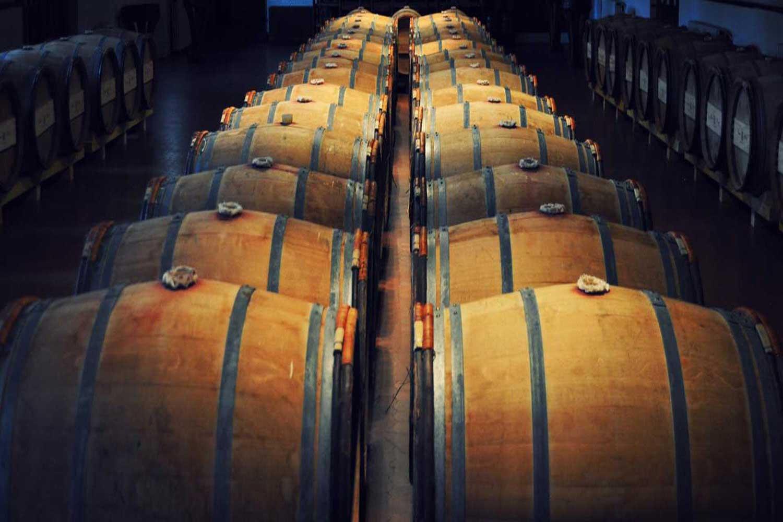 winery-barrel